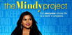 mindy_project